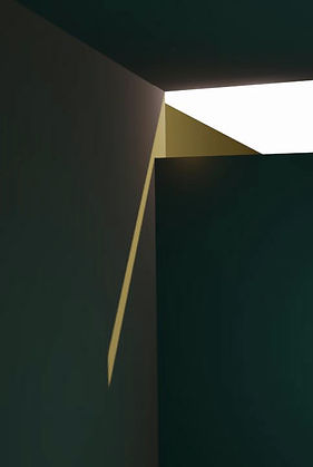 light in room1.jpg