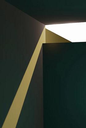 light in room2.jpg