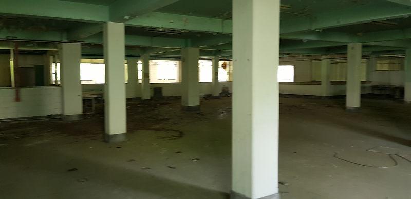 광주국군병원7.jpg