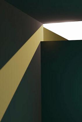 light in room3.jpg