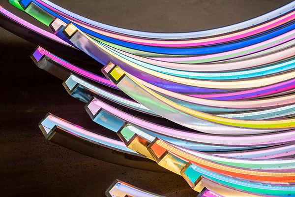 2021 curved lights2021-1_3.jpg