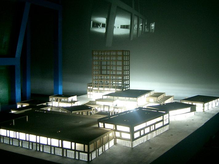 2005 Zendai Plaza1.JPG