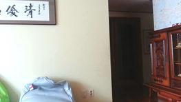 5개의 거실-시퀀스 01-2.jpg