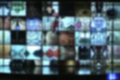 40개의 방2.jpg