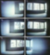 스크린샷 2020-01-07 오전 12.31.01.png
