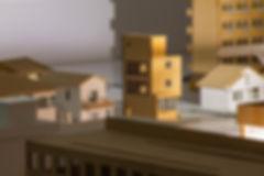 응시의 도시 2018-2.jpg