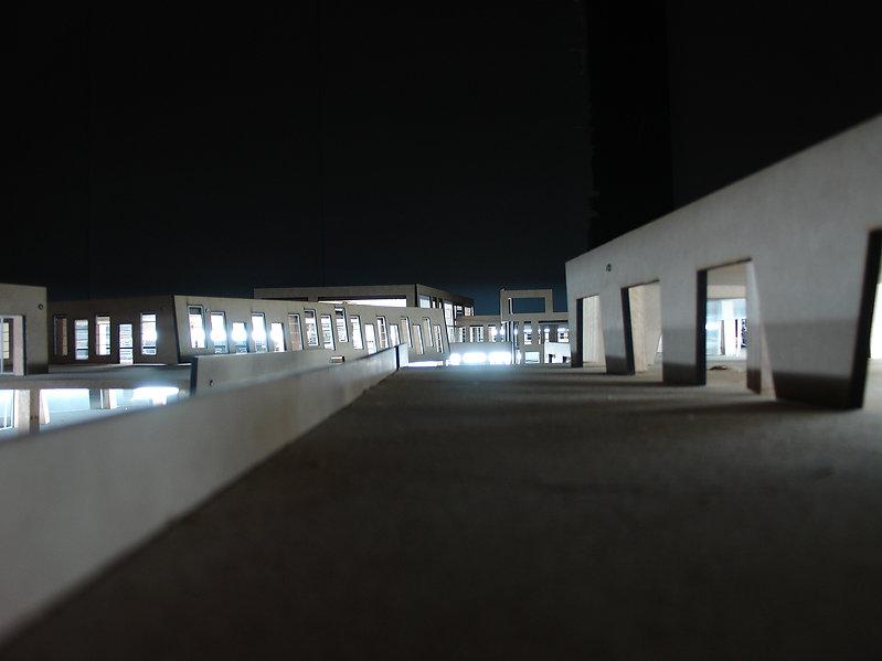 2005 Zendai Plaza3.jpg