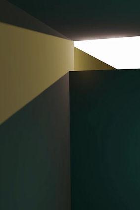 light in room4.jpg