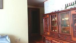 5개의 거실-시퀀스 01-3.jpg