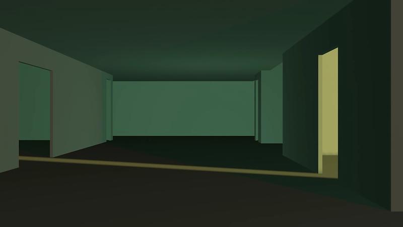 passage1.png