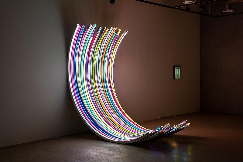 2021 curved lights2021-1_1.jpg