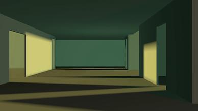 passage5.png