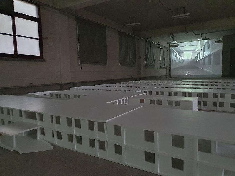 광주국군병원수정4.jpg