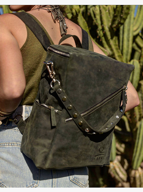 Arya Back Pack
