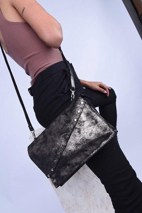Ryn evening bag