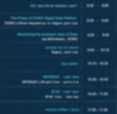 Screen Shot 2019-05-26 at 8.28.33.png