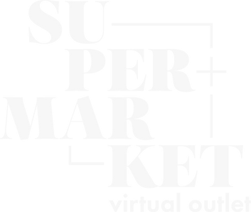 supermarket logo small.png