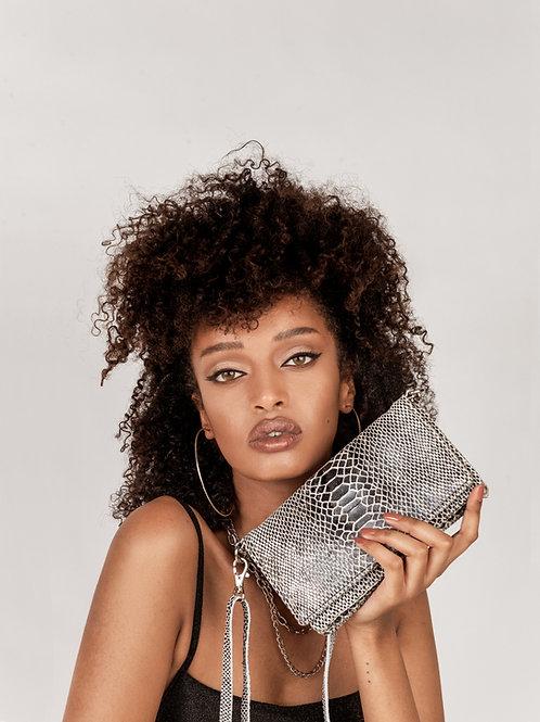 MYLA Evening Bag
