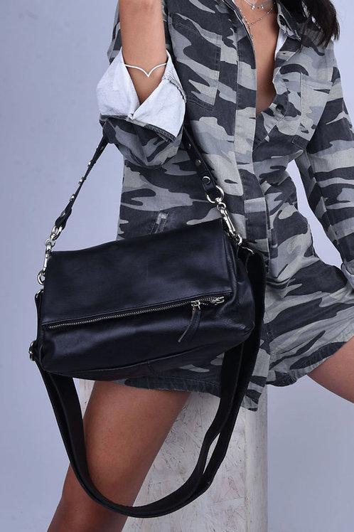 Alicia cross bag