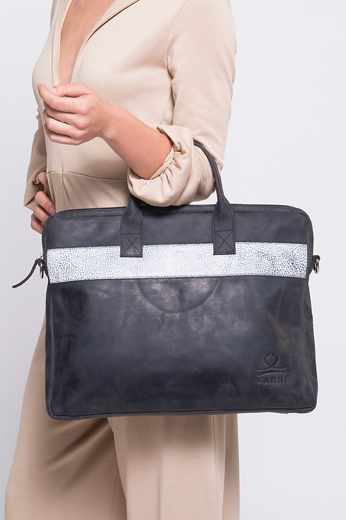 Rico LapTop Bag