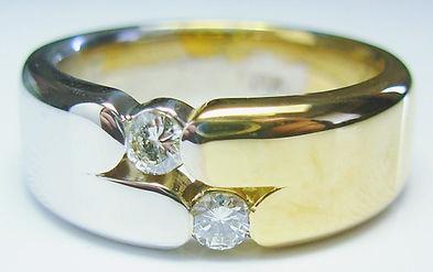 Jewelry%2BTropiano%2BRaritan%2BNJ%2BCust