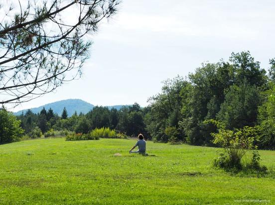 Mediteren op t veld.jpg