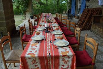 Gedekte tafel Grote Terras.JPG