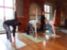 Yoga les correctie.jpg