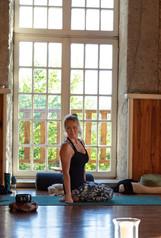 Yoga Sit (1).jpg