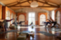 Yoga_and_Studio_24.jpg