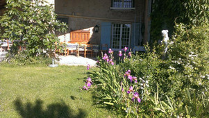 Irissen bij Terrass.jpg
