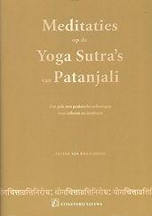'The_Yoga_Sutras_of_Patanjali'',Elleke_