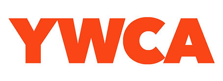 YWCA_LOGO_FACEBOOK_TWITTER_LINKEDIN_INST