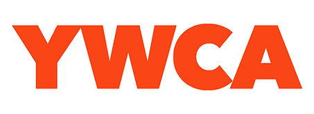 YWCA_LOGO_FACEBOOK_TWITTER_LINKEDIN_INST