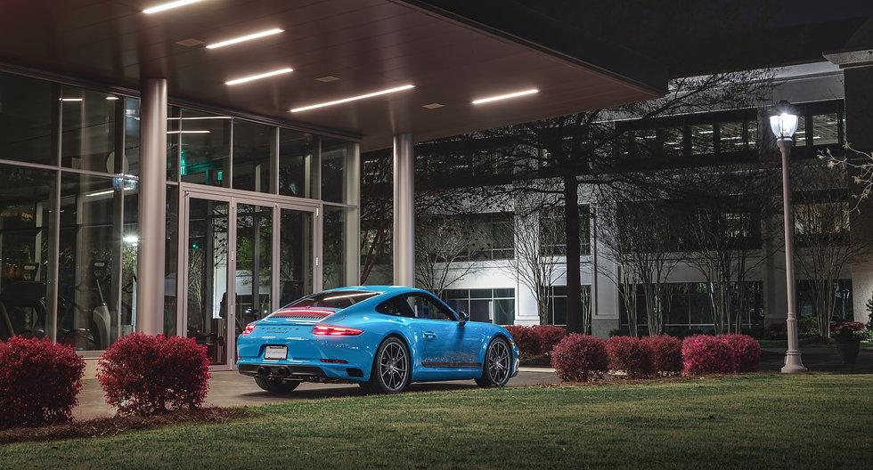 Singh MotorGhar Porsche ECU Tuning_edited.jpg