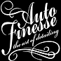 Auto_Finesse_logo.png