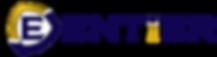 Entier Logo-Horizontal.png