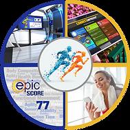 Quad Circle NEW EPIC logo 1.png