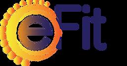 EFit Temp 1.png