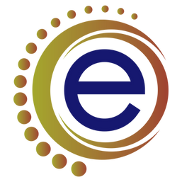 Entier-Logo-No-Background_edited.png