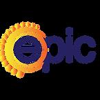 EPIC Temp 3.png