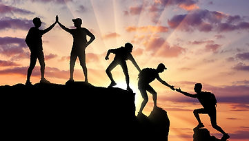 34345-the-power-of-teamwork-blog-featured-image-01.jpg