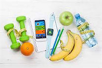 healthy lifestyle with digital with Entier.png