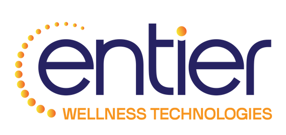 Entier-Logo-No-Background.png