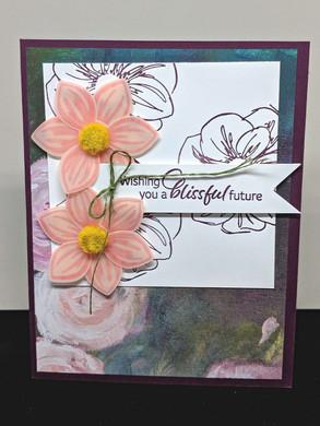 Wishing you Floral Essence.jpg