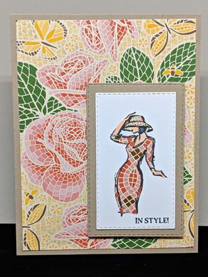 In Style Beautiful You.jpg