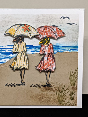 Beach Walk Beautiful You.jpg