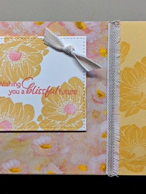 Blissful Future Floral Essence.jpg