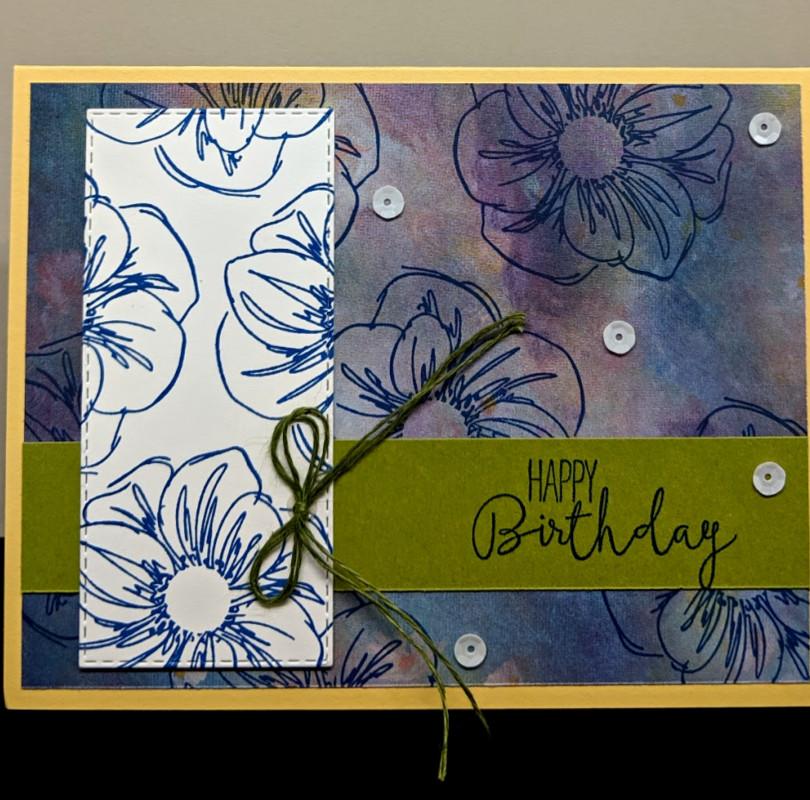 Birthday Blue Floral Essence.jpg