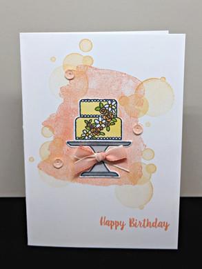 Happy Birthday Yellow Cake.jpg